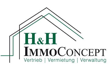 H&H ImmoConcept - Immobilien